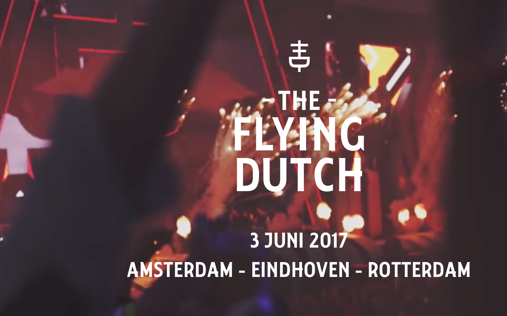 The Flying Dutch